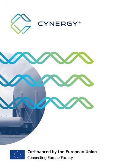 CYnergyGraphic-CEF