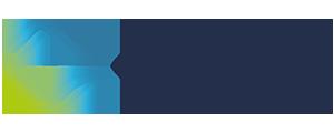 Cynergy-logo