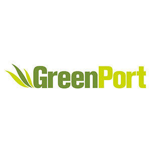 greenport-logo