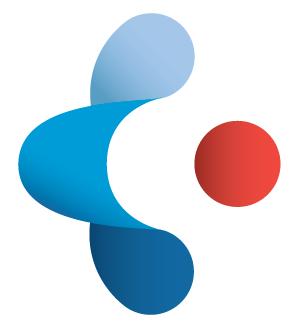 LNG Logo-cropped
