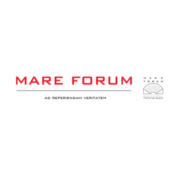 4th Mare Forum in Nicosia