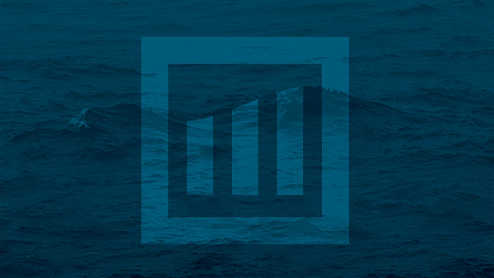 bg_of_sea_logo