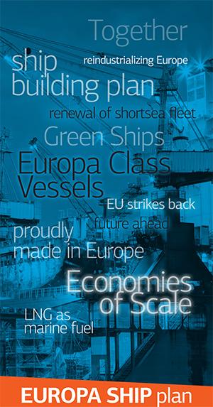 europa-ship-plan