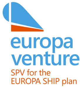 europaventure_logo