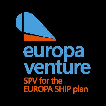 logo_europaventure