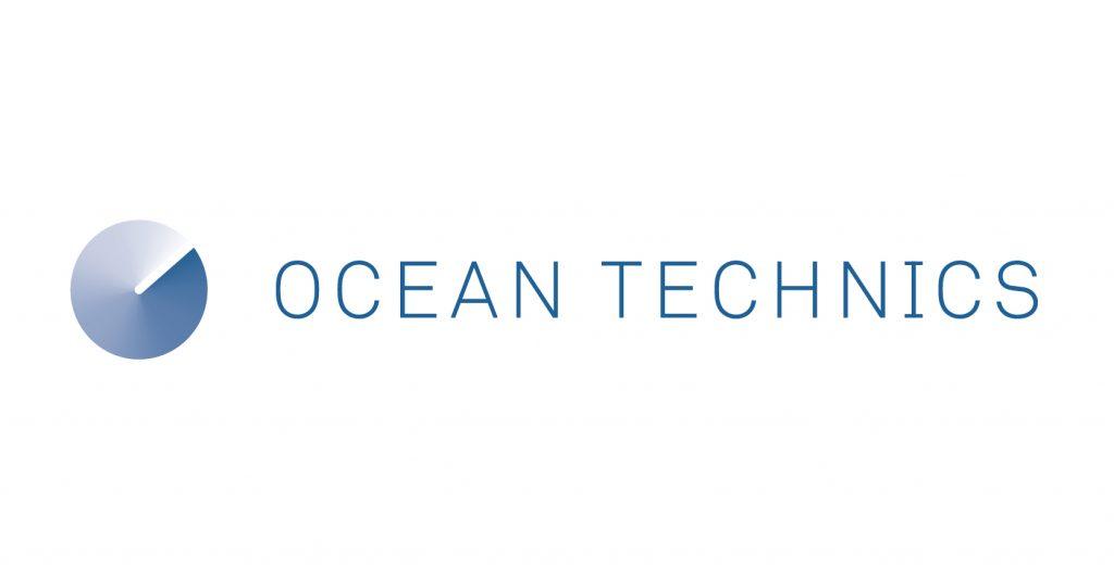 Ocean Technics is here!