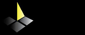 mcit-logo