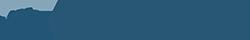 oceanfinance-logo