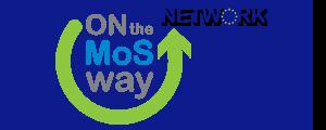 onthemosway-logo
