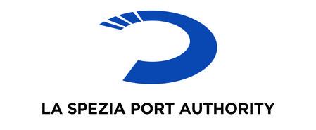 La Spezia Port Authority Stampa