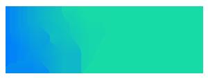 poseidon-med2-logo