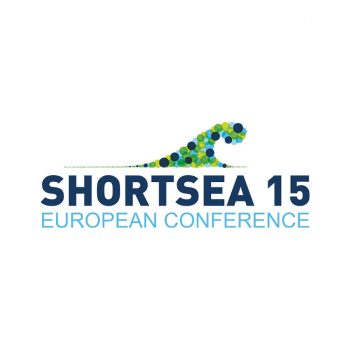 European Shortsea Conference 2015 – Copenhagen