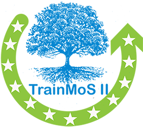 trainmos2-logo